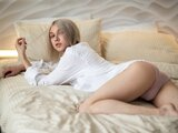 XanderNovak private recorded naked