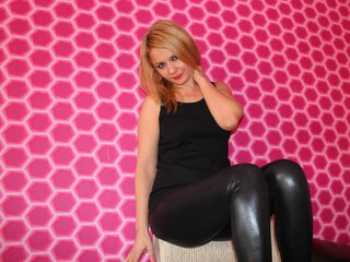 XHotSeductionX photos naked show