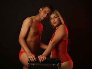 YayiAndDereck lj nude videos