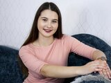 YuliaJelen live xxx free